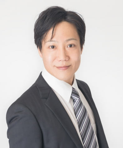 市村 シンゴ 【横田オフィス】  ...