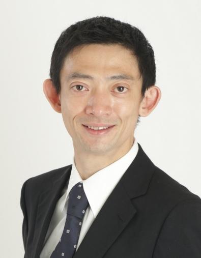 青木 崚 【横田オフィス】   俳...