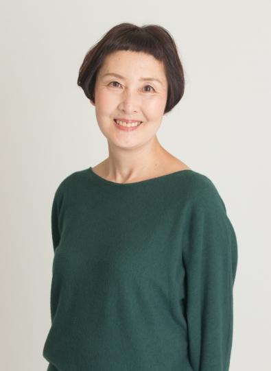 小林かおり (女優)の画像 p1_8